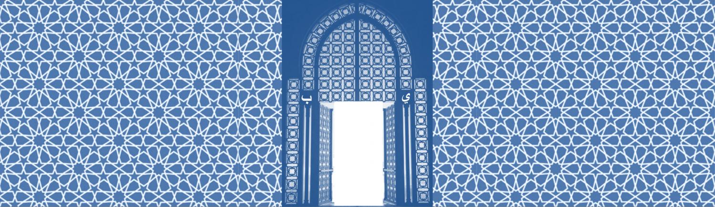 المحفل المحترم باب أنفابالدار البيضاء باللغة العربية ©2019